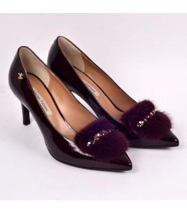 Туфли женские Marino Fabiani, артикул: I105656