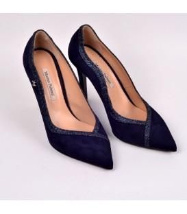 Туфли женские Marino Fabiani, артикул: I111233