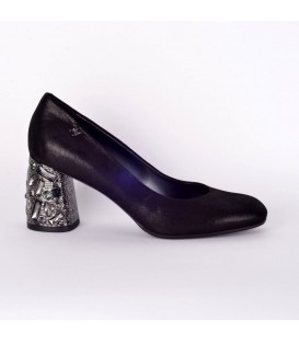 Туфли женские Marino Fabiani, артикул: I113993