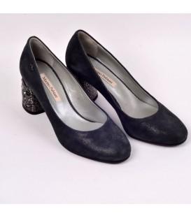 Туфли женские Marino Fabiani, артикул: I113996