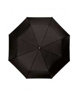 Зонт 1